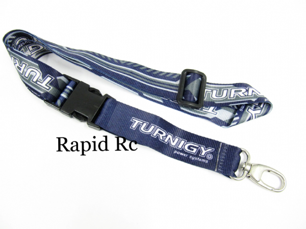 Turnigy Transmitter  Neckstrap 2.4 ghz Ready